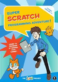 scratchbook.jpg